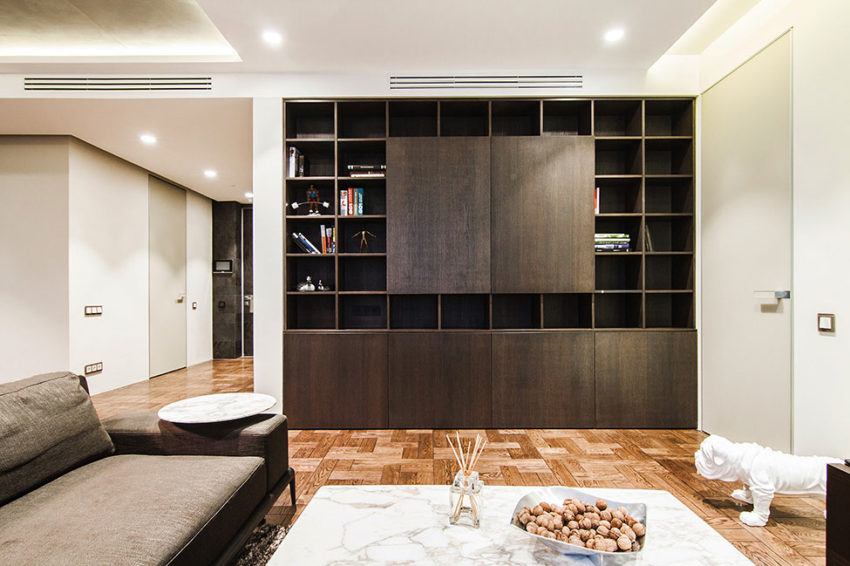 Modern flat in Kyiv by Yo Dezeen (2)