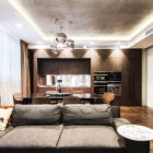 Modern flat in Kyiv by Yo Dezeen (4)