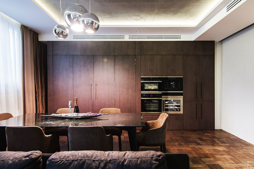 Modern flat in Kyiv by Yo Dezeen (6)