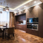 Modern flat in Kyiv by Yo Dezeen (7)
