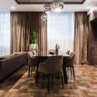 Modern flat in Kyiv by Yo Dezeen (9)