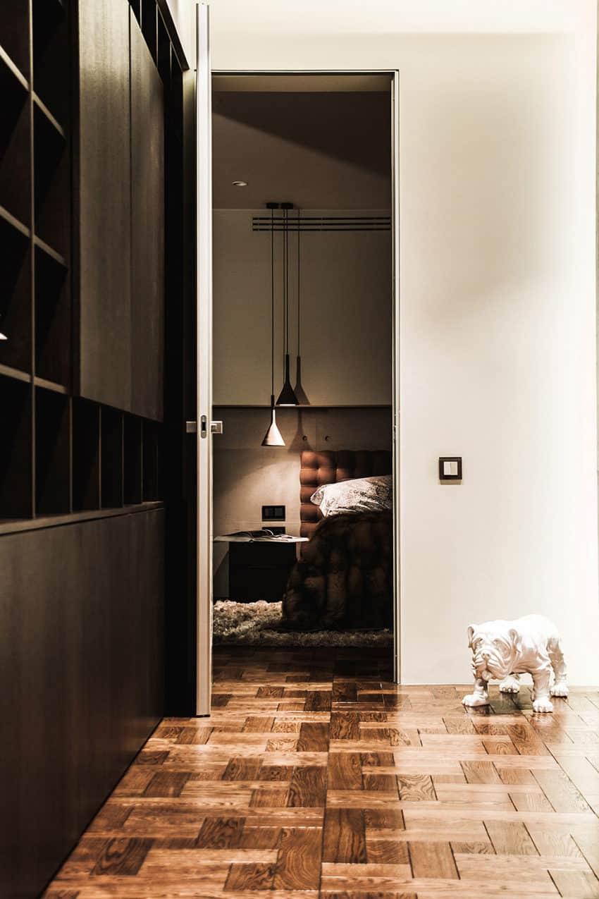 Modern flat in Kyiv by Yo Dezeen (13)