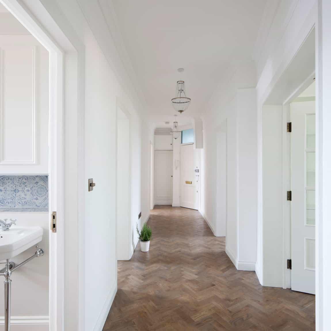 Oakhill Court by Ardesia Design (1)