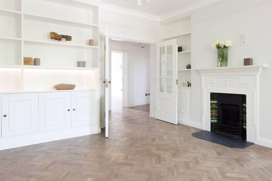 Oakhill Court by Ardesia Design (2)