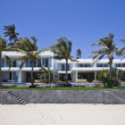 Oceaniques Villas by MM++ Architects (3)