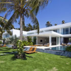 Oceaniques Villas by MM++ Architects (4)