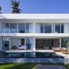 Oceaniques Villas by MM++ Architects (5)