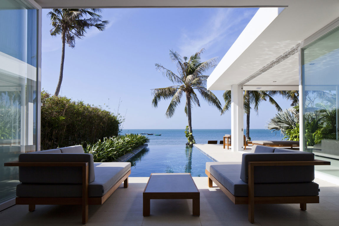Oceaniques Villas by MM++ Architects (8)