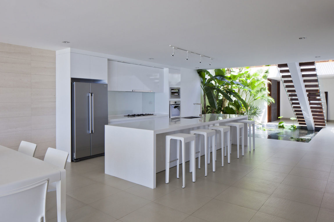 Oceaniques Villas by MM++ Architects (10)