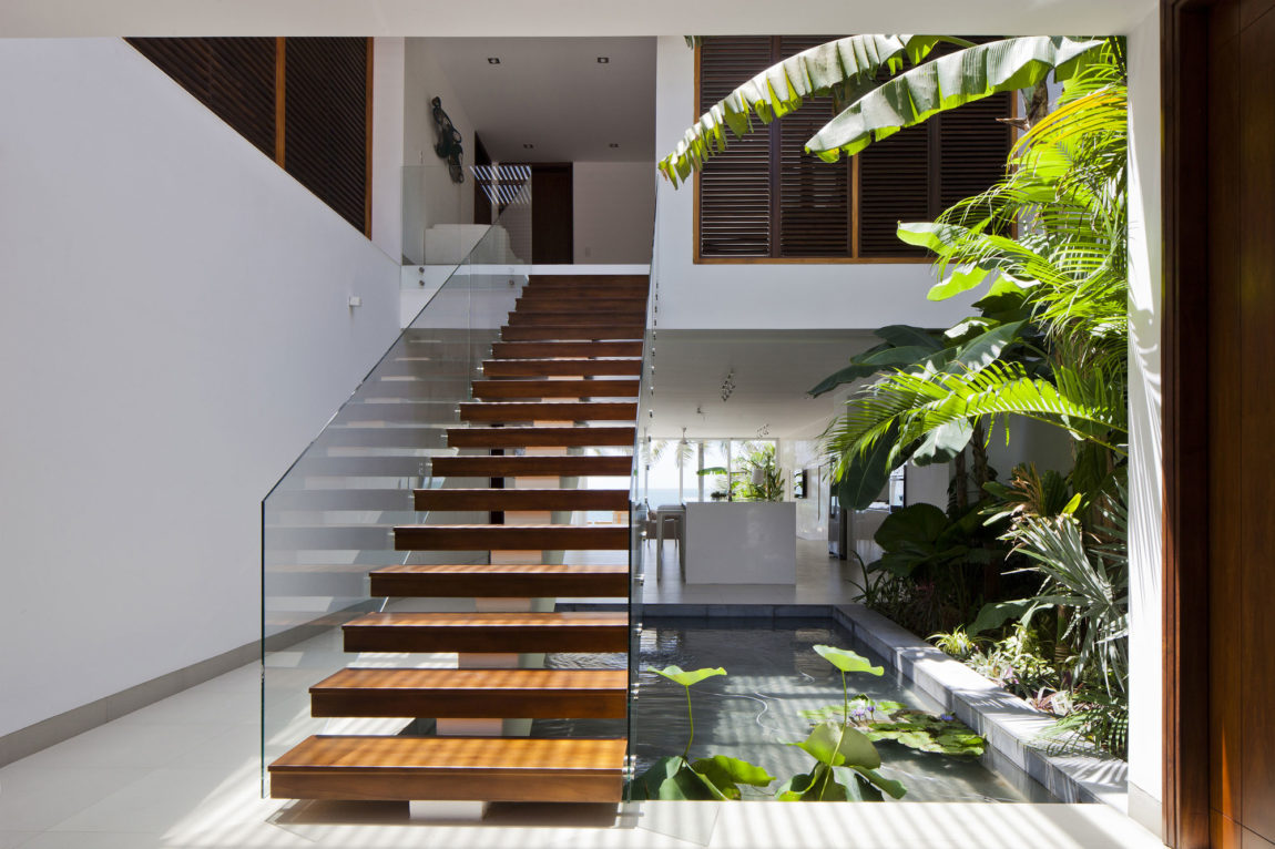 Oceaniques Villas by MM++ Architects (13)