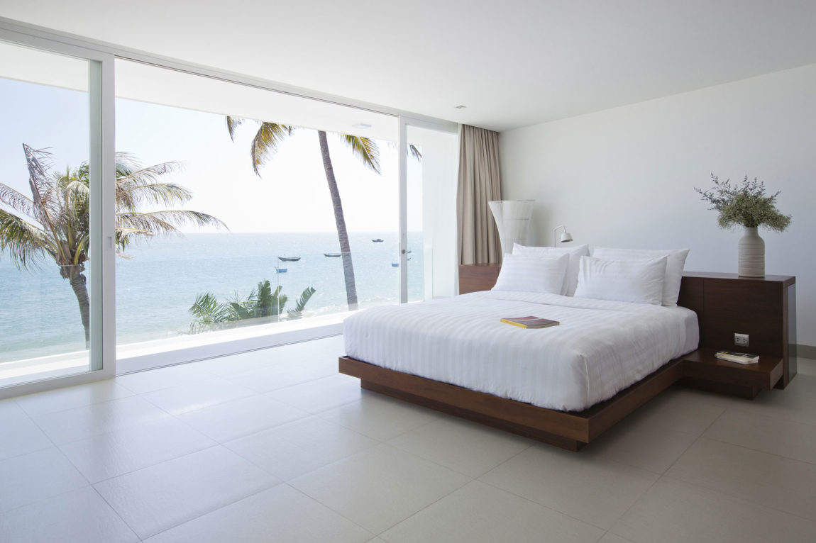 Oceaniques Villas by MM++ Architects (15)