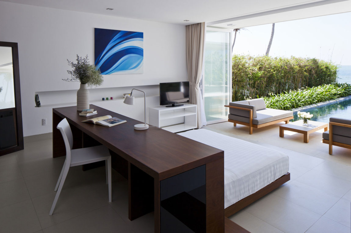 Oceaniques Villas by MM++ Architects (17)