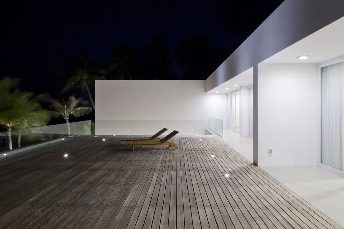 Oceaniques Villas by MM++ Architects (24)