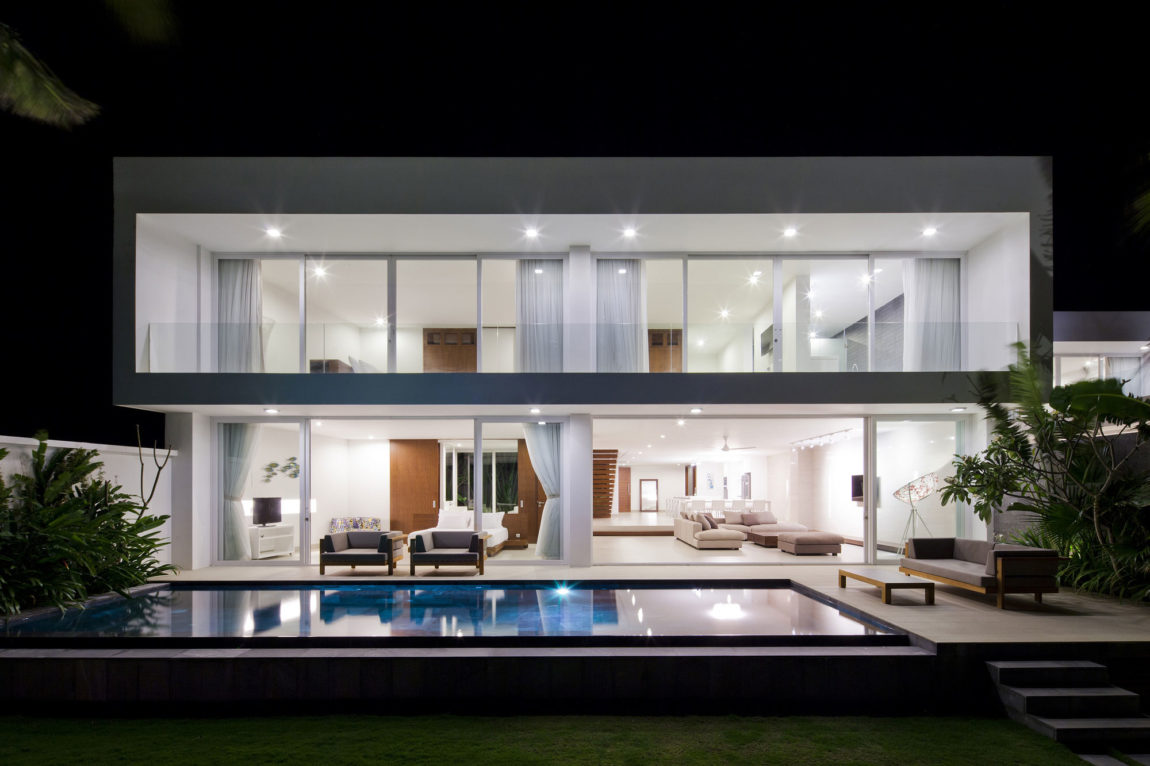 Oceaniques Villas by MM++ Architects (27)