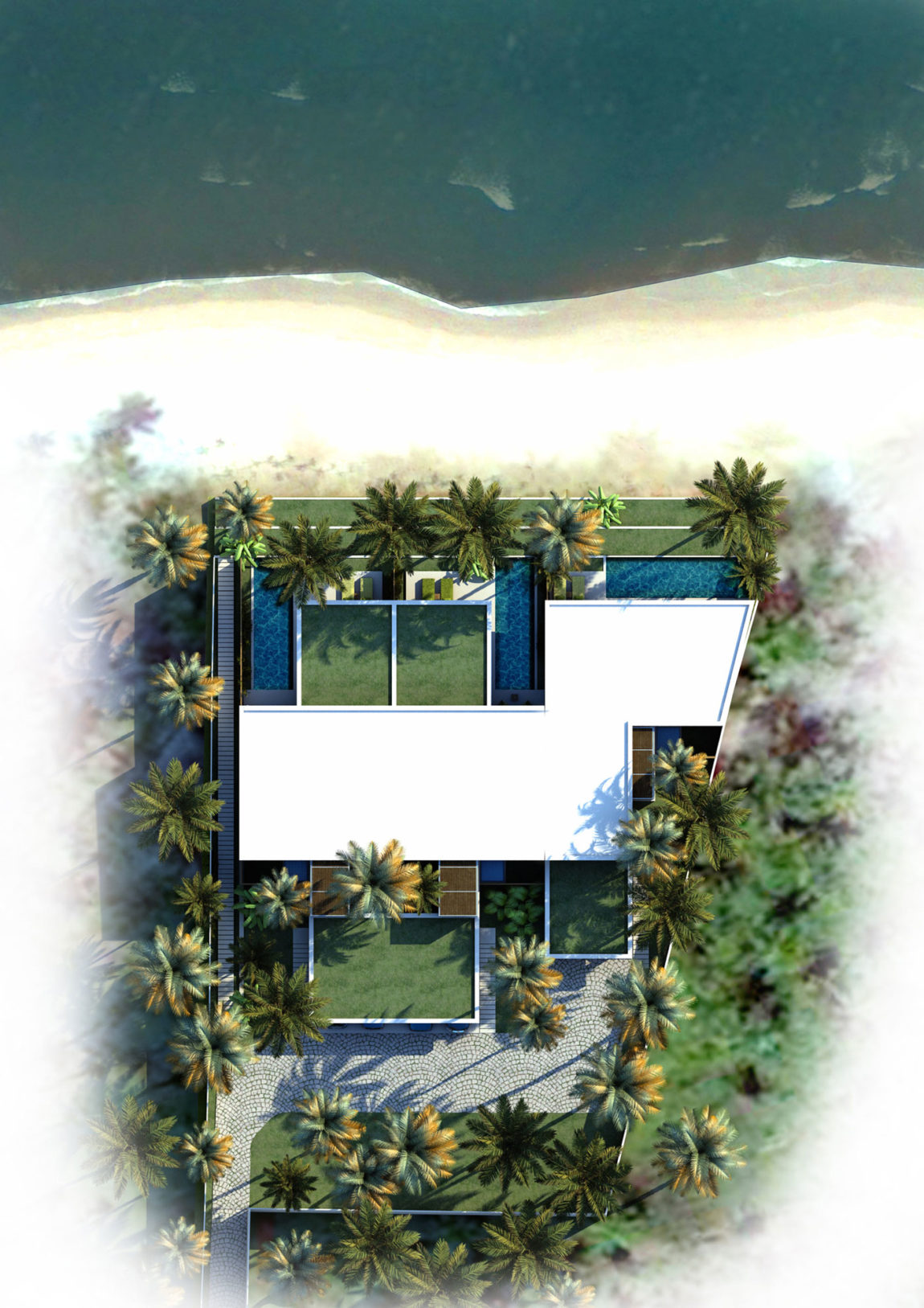 Oceaniques Villas by MM++ Architects (31)