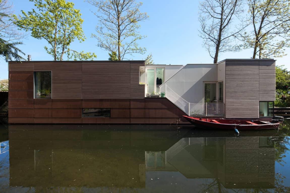 ParkrArk by BYTR architecten (3)