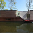ParkrArk by BYTR architecten (3)