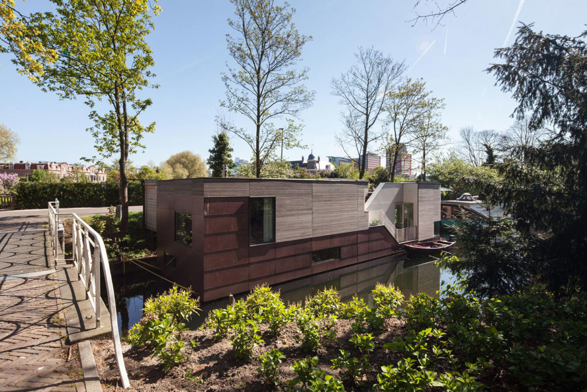 ParkrArk by BYTR architecten (4)