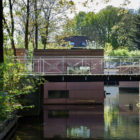 ParkrArk by BYTR architecten (5)