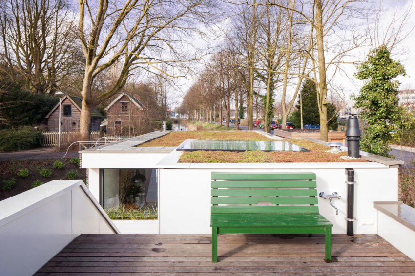 ParkrArk by BYTR architecten (8)