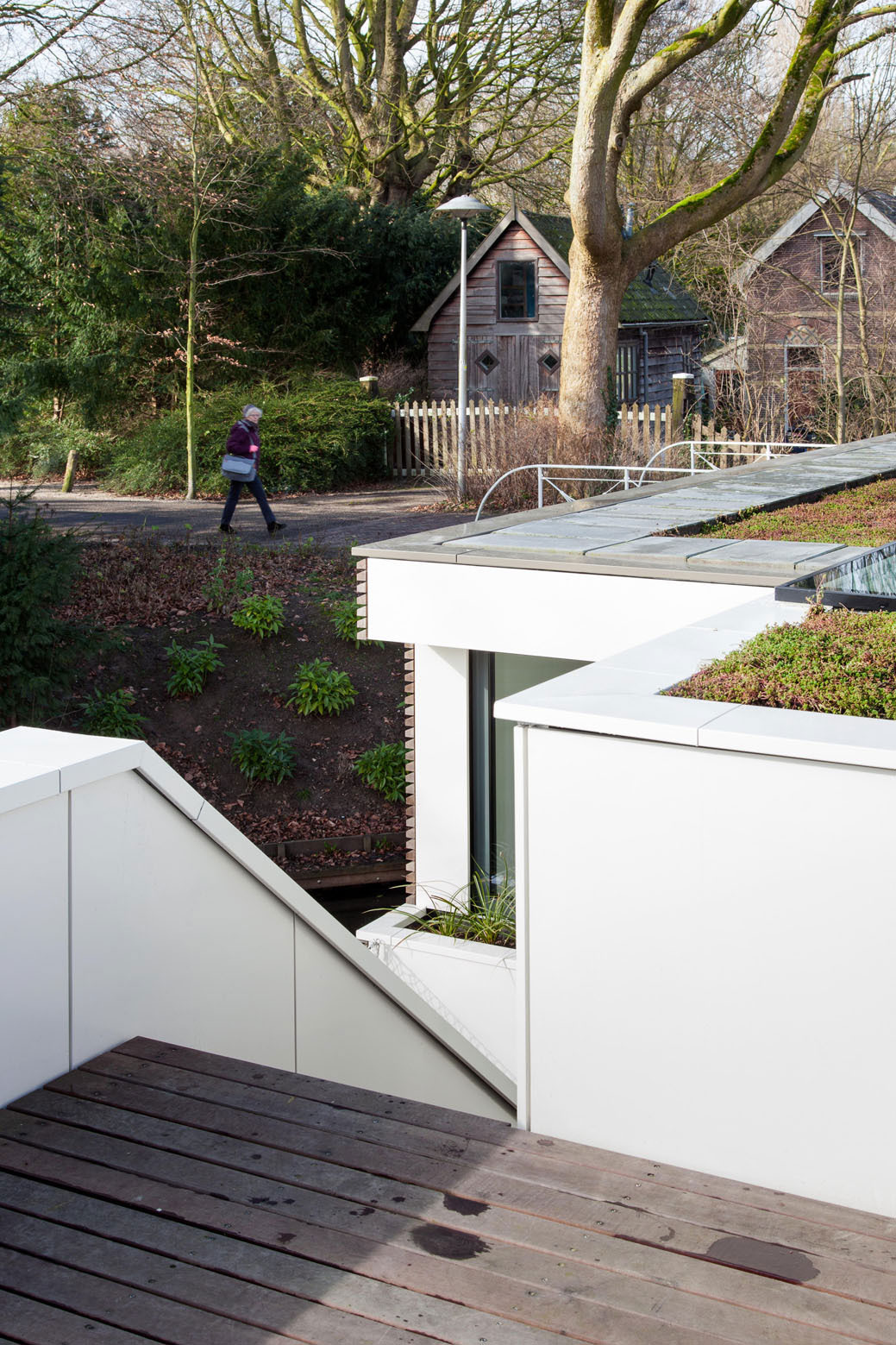 ParkrArk by BYTR architecten (9)