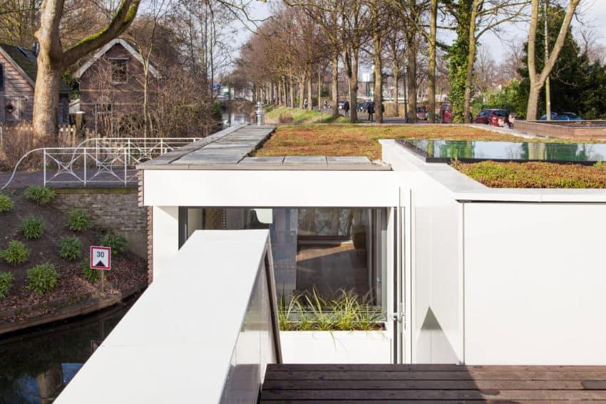 ParkrArk by BYTR architecten (10)