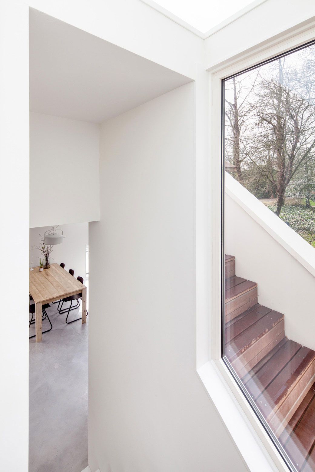 ParkrArk by BYTR architecten (13)