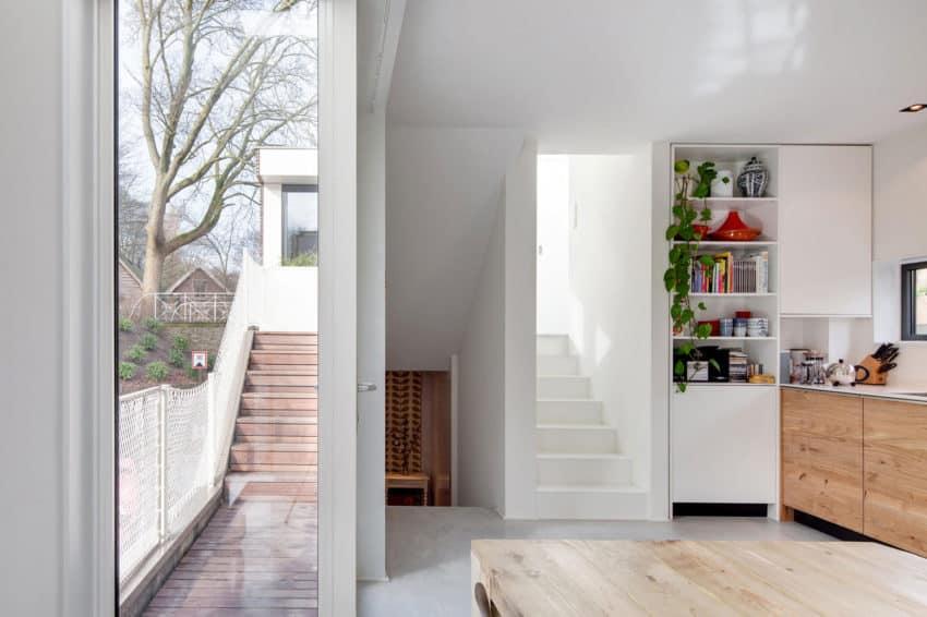 ParkrArk by BYTR architecten (14)