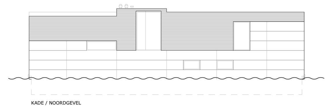 ParkrArk by BYTR architecten (24)