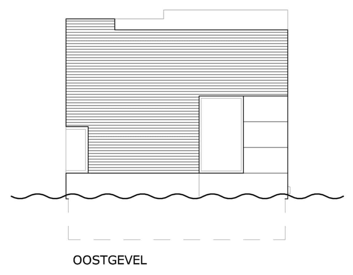 ParkrArk by BYTR architecten (26)