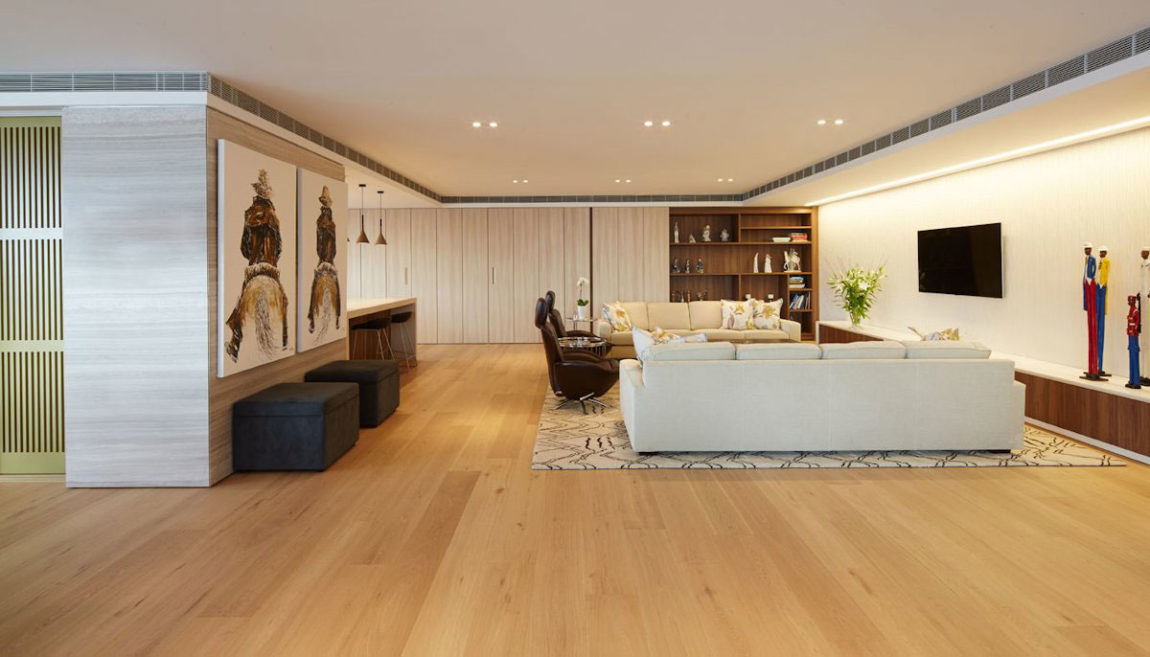Parker Residence by The Quinlan Group (2)