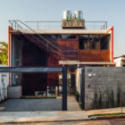 Pepiguari House by Brasil Arquitetura (1)