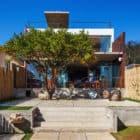 Pepiguari House by Brasil Arquitetura (3)