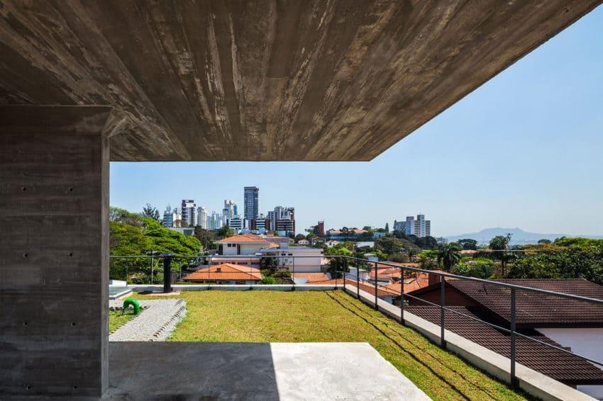 Pepiguari House by Brasil Arquitetura (8)