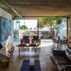 Pepiguari House by Brasil Arquitetura (9)