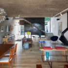Pepiguari House by Brasil Arquitetura (13)
