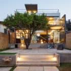 Pepiguari House by Brasil Arquitetura (21)