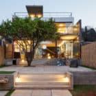 Pepiguari House by Brasil Arquitetura (22)