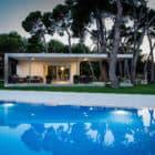 Pine Forest Pavilion by e2b arquitectos (2)