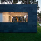 Pine Forest Pavilion by e2b arquitectos (6)