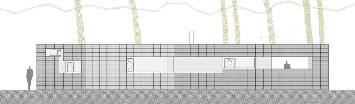 Pine Forest Pavilion by e2b arquitectos (12)