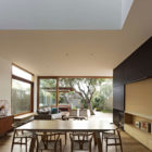 Plywood House II by Andrew Burges Architects (11)