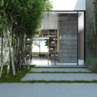 Private House by Ando Studio (6)