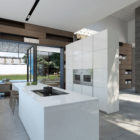 Private House by Ando Studio (9)
