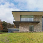 Private Residence by The Manser Practice (3)