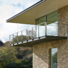 Private Residence by The Manser Practice (6)