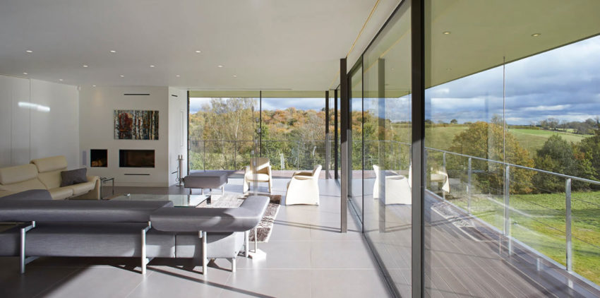 Private Residence by The Manser Practice (12)
