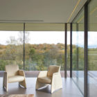 Private Residence by The Manser Practice (13)