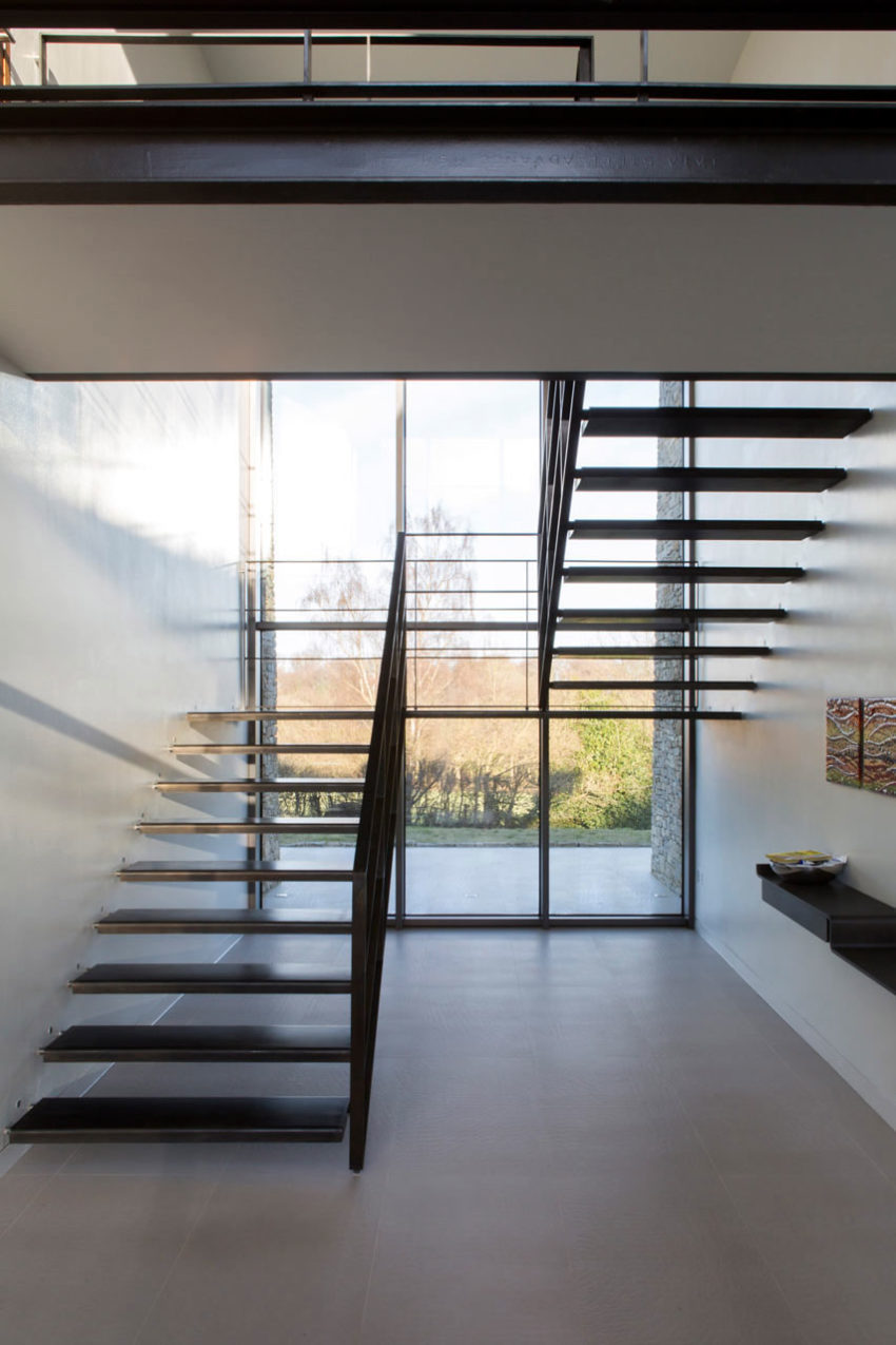 Private Residence by The Manser Practice (15)