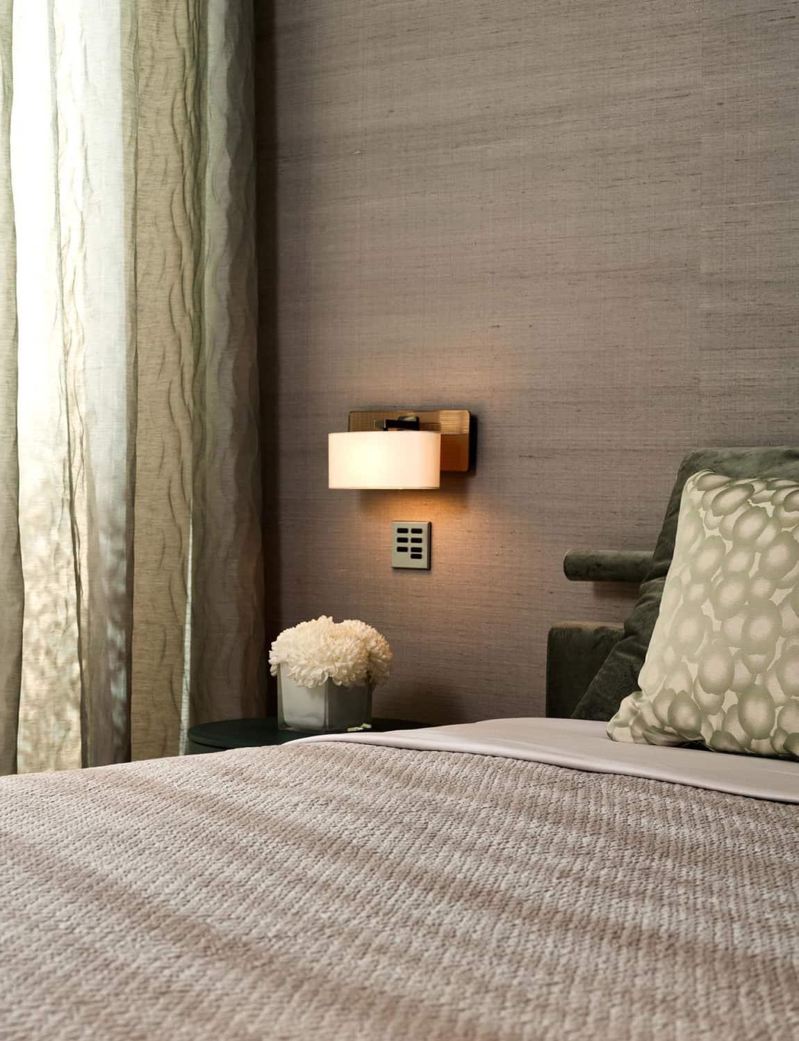 Quinta Villa by Staffan Tollgard Design Group (14)